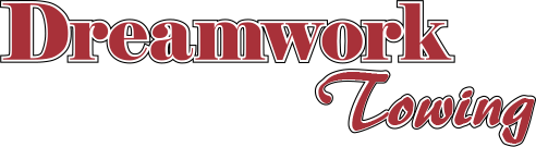 Dreamwork Towing